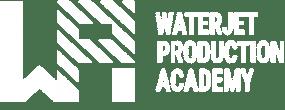Waterjet Production Academy GmbH