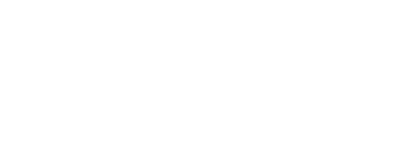 Waterjet Production Academy GmbH – Consulting | Training
